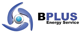 BPlus Energy